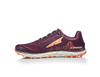 Altra - Superior 4 Ladies