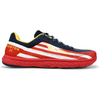 Escalante Racer Boston 20 - Mens