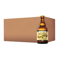 Kasteel Blond Belgian Strong Golden Ale