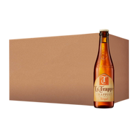 La Trappe Dutch Trappist Tripel
