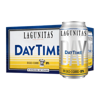 Lagunitas Daytime Low-Carb Session IPA