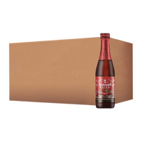 Lindemans Kriek (Cherry) Lambic