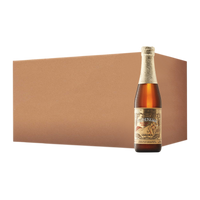 Lindemans Pecheresse (Peach) Lambic