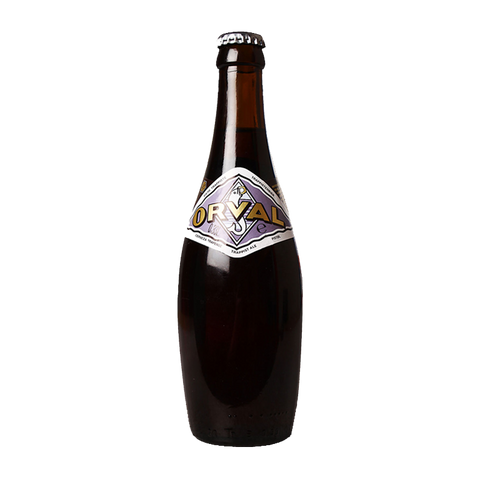 Orval Belgian Strong Ale