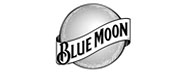 Blue Moon Brewing Co