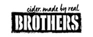 Brothers Drinks Co