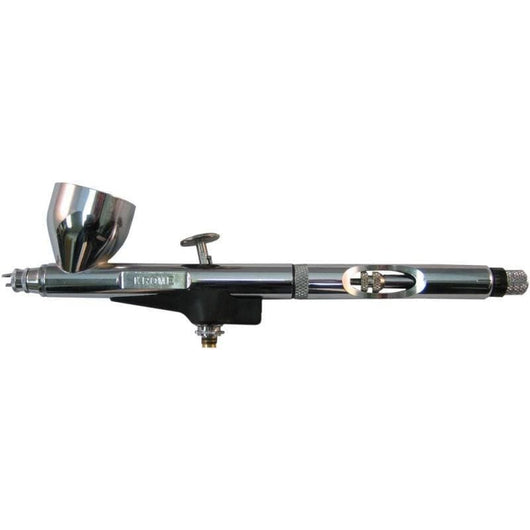 Krome Airbrush - A Plus Craft