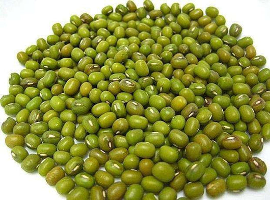 MUNG BEANS /GREEN BEANS 绿豆 800g - A Plus Craft