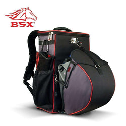 Revco GB100 BSX® Extreme Welders Gearpack (1 Gearpack) - A Plus Craft