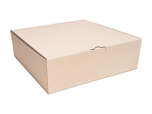 "Preorder---Cake Boxes 12"" x 4"" inches - A Plus Craft"