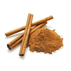 100g Cinnamon Powder - A Plus Craft
