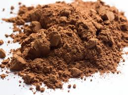 250g Cocoa Powder for baking - A Plus Craft