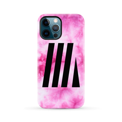 iPhone Hard Case