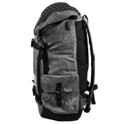 Active Penryn Backpack