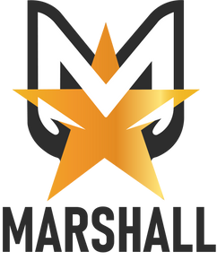 Marshall Ultimate Bed
