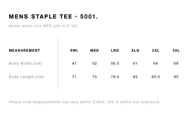 Blue_Moutains_Running_Co_Mens_Size_Chart