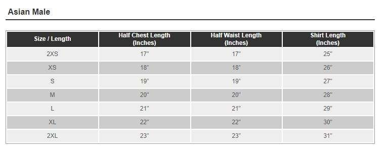 Blue_Moutains_Running_Co_Mens_Top_Sizing_Chart
