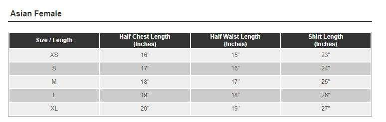 Blue_Moutains_Running_Co_Womens_Top_Sizing_Chart