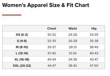 """New_Balance_Womens_Size_Guide"
