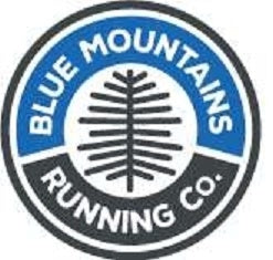 Blue Mountains Running Co