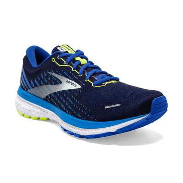 Brooks Mens Shoe Ghost 13
