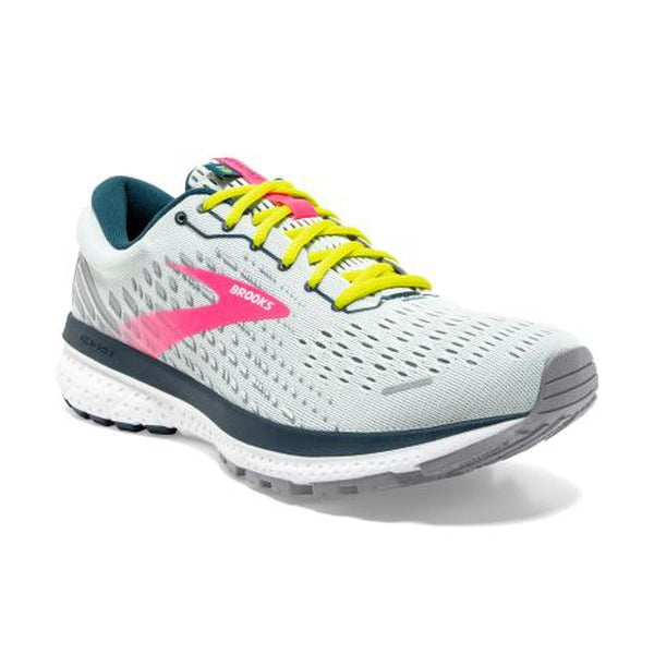 Brooks Womens Shoe Ghost 13