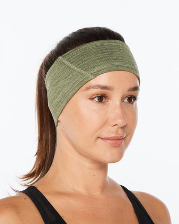 2XU Ignition Headband