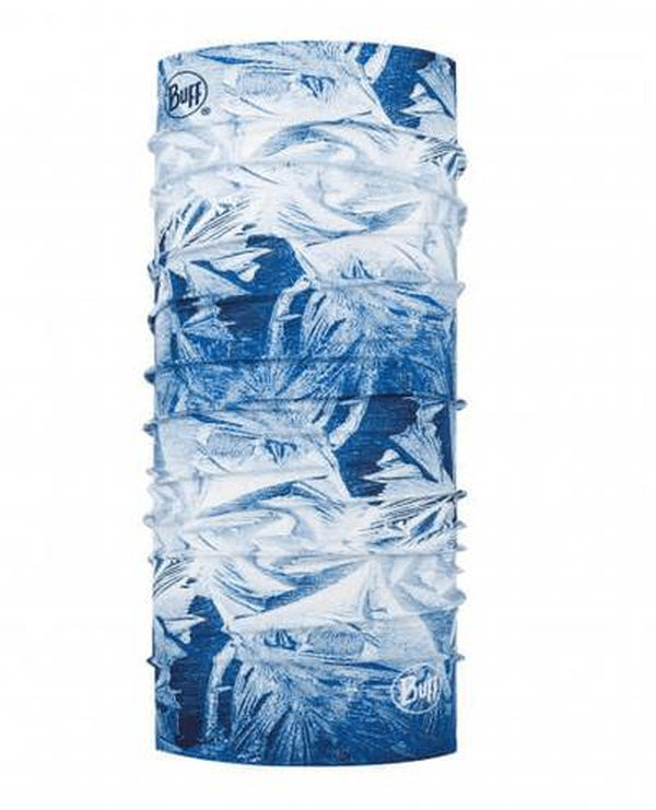 BUFF Original Frost Blue Multi - Blue Mountains Running Company