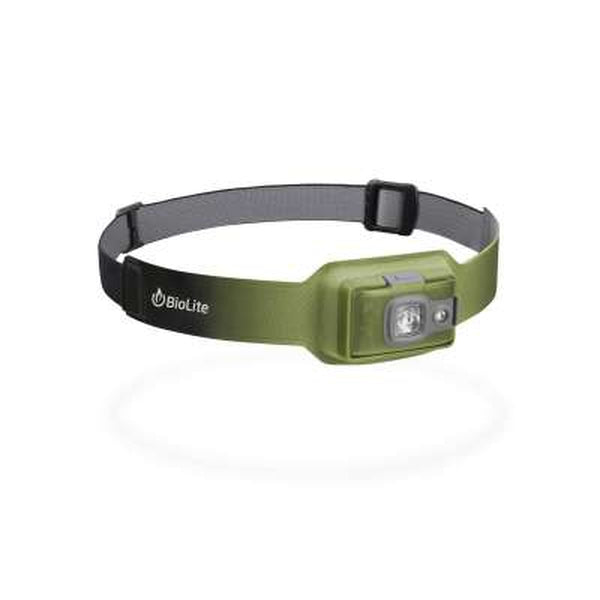 BioLite_Headlamp_200_lumens_Green