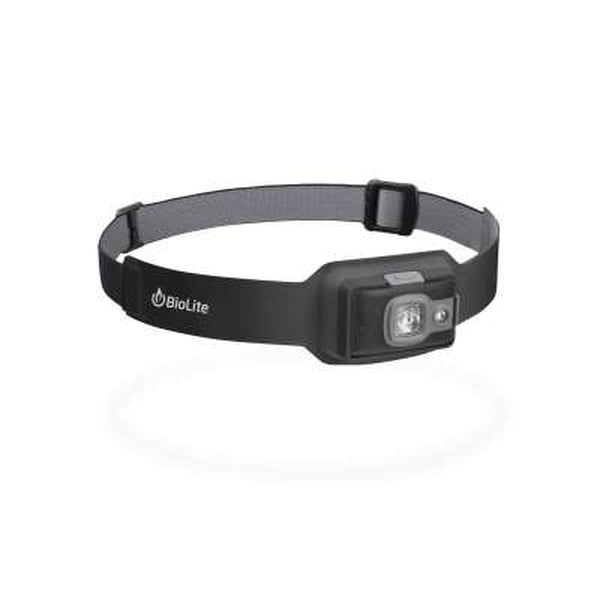 BioLite_Headlamp_200_lumens_Grey