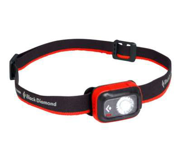 Black_Diamond_Headlamp_Sprint_225_Lumens_Octane