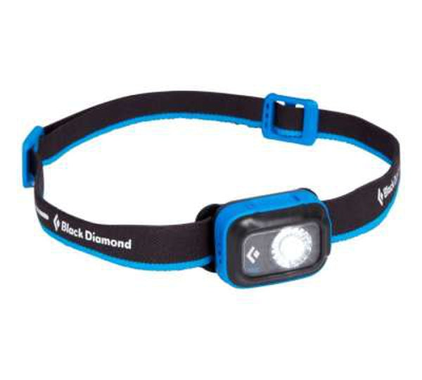 Black_Diamond_Headlamp_Sprint_225_Lumens_Ultra_Blue