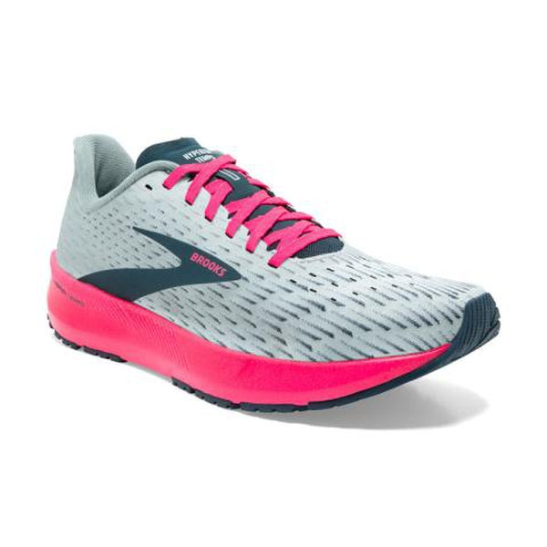 Brooks Womens Shoe Hyperion Tempo