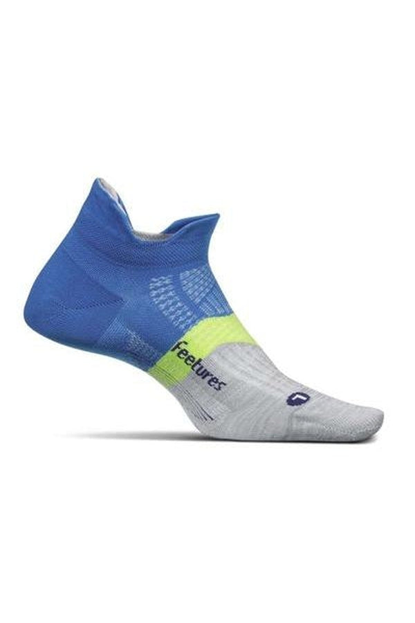 Feetures Socks Ultra Light Cushion No Show
