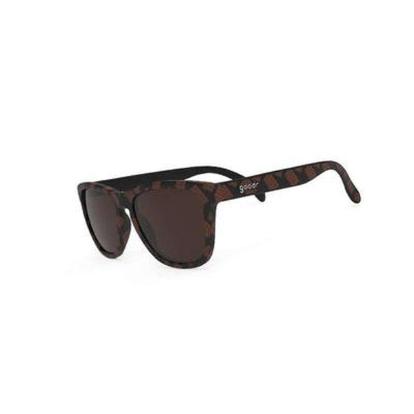 Goodr OG Sunglasses RIP Augustus Gloop-Blue Mountains Running Company