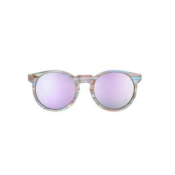 Goodr Sunglasses Cosmic Crystals Moonstone Moonshine Cleanse