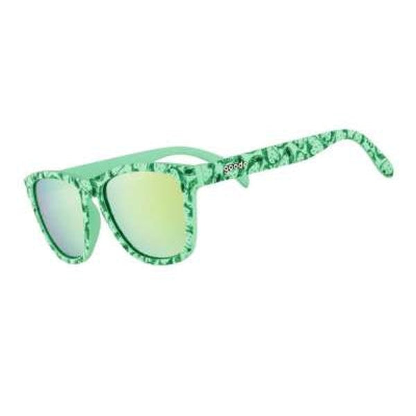 Goodr OG Sunglasses It's Tuesday Somewhere-Accessories-Blue Mountains Running Company