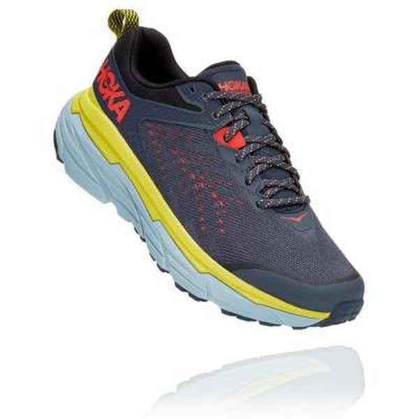 Hoka One One Mens Shoe Challenger ATR 6