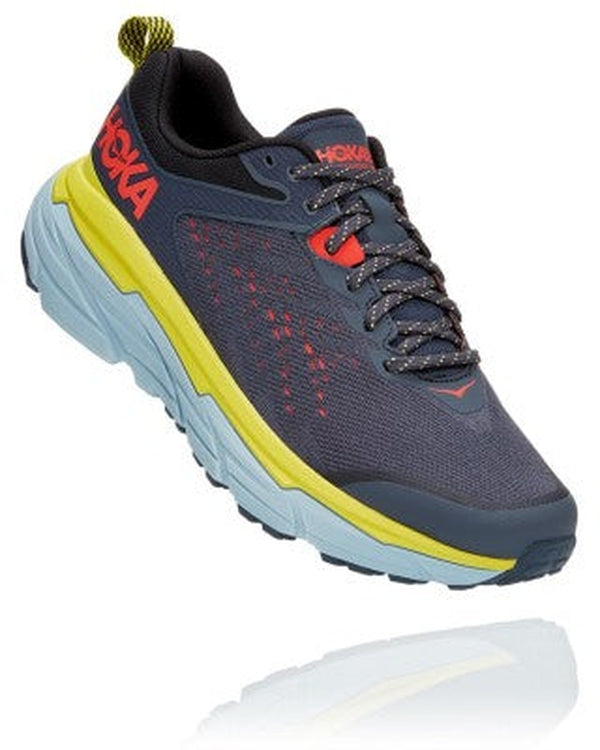 Hoka One One Mens Shoe Challenger ATR 6 WIDE