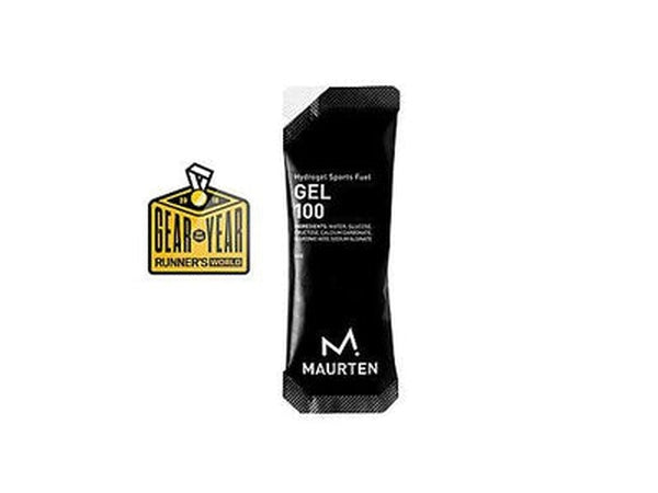 Maurten Gel Hydrogel Sports Fuel-Blue Mountains Running Company
