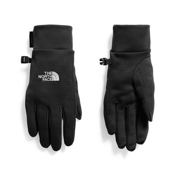 The North Face Flashdry Gloves