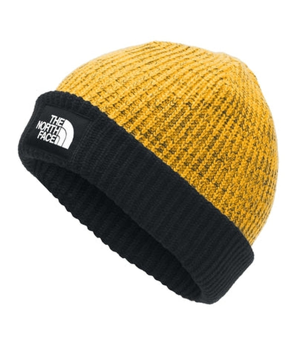 The North Face Salty Dog Beanie-Blue Mountains Running Company
