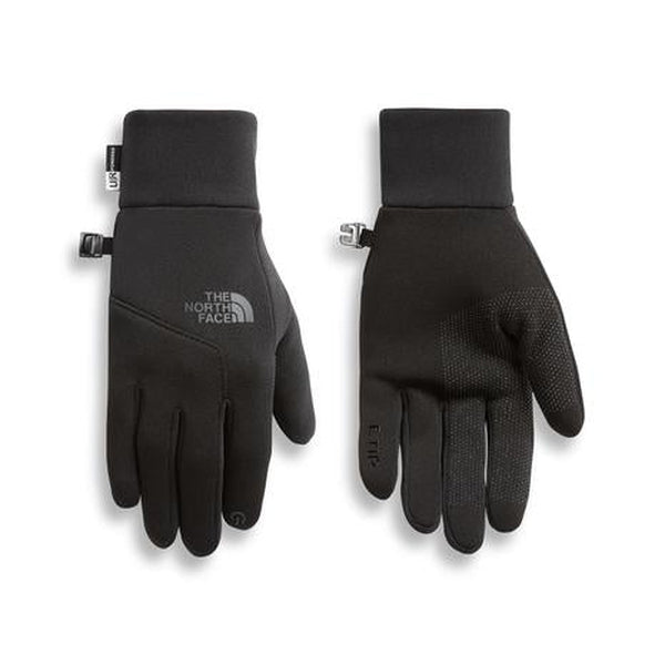 The North Face Etip Glove-Blue Mountains Running Company