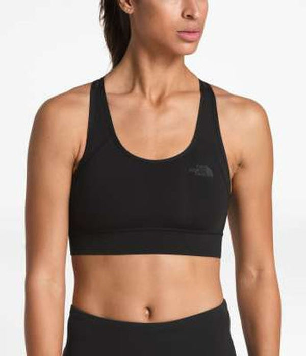 The North Face Womens Crop BTW-Blue Mountains Running Company