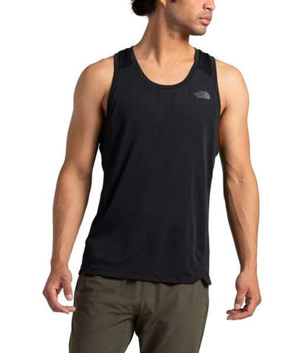 The North Face Mens Essential Tank