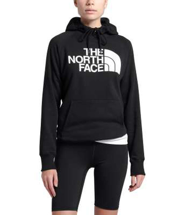The North Face Womens Hoodie Half Dome Pullover