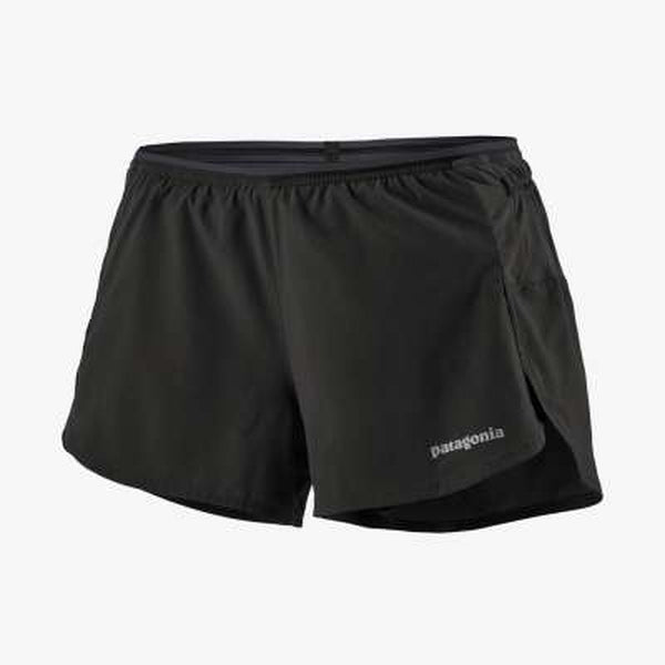 Patagonia_Womens_Strider Shorts_3_5_Inch