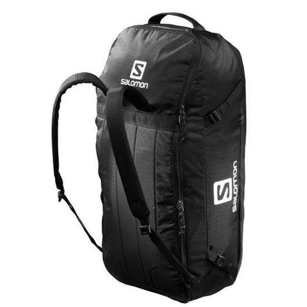 Salomon Fitness Bag Prolog 40-Blue Mountains Running Company