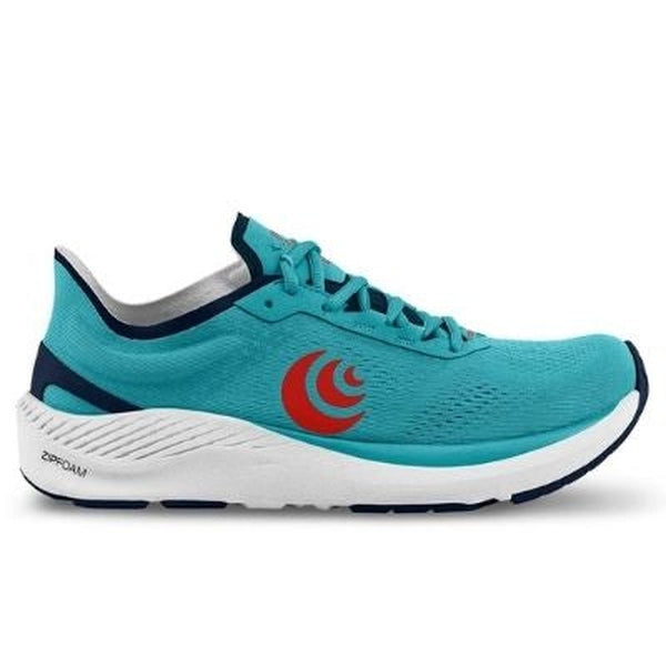 Topo Mens Shoe Cyclone- Blue Mountains Running Co