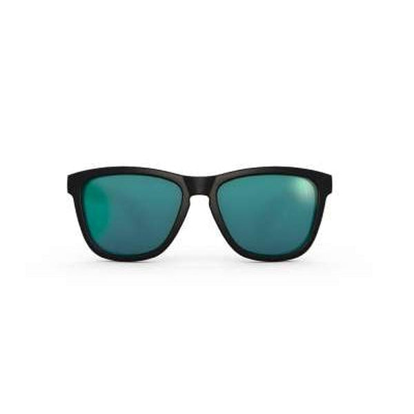Goodr Sunglasses Vincents Absinthe Night Terrors - Blue Mountains Running Company
